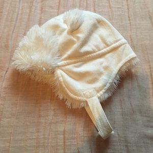 Old Navy Trapper Hat